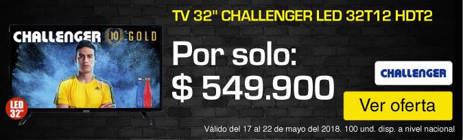 HOME BOTTOM ALKP-1-TV-TV 32