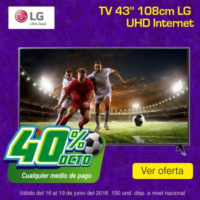 BIG ALKP-1-TV-TV 43