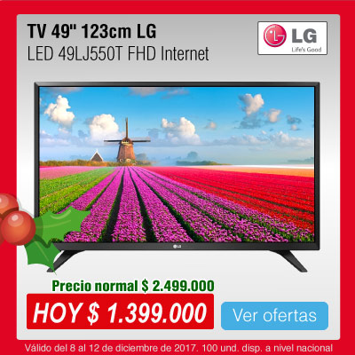 BIG ALKP-3-tv-TV 49 123cm LG LED 49LJ550T FHD Internet-prod-diciembre8-12