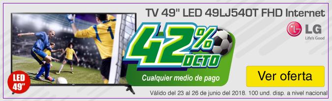 HOME BOTTOM ALKP-1-TV-TV 49