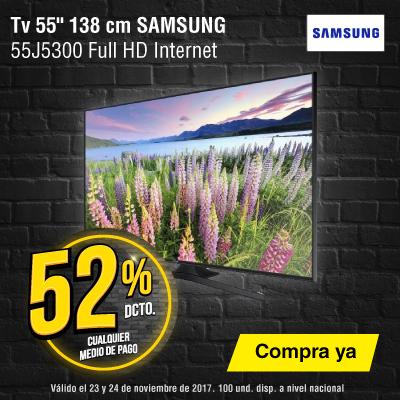 BIG ALKP-4-tv-Tv 55 138 cm SAMSUNG 55J5300 Full HD Internet-prod-noviembre23-24