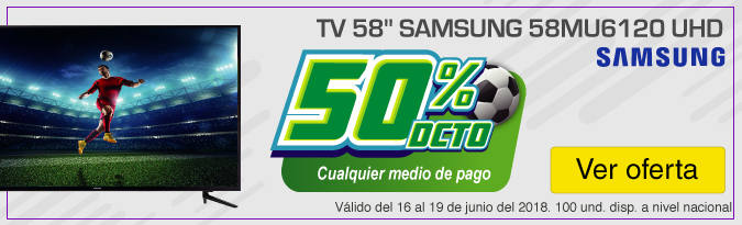HOME BOTTOM ALKP-1-TV-TV 58