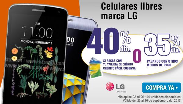 DEST ALKP-3-celulares-celulares LG-cat-septiembre23-26