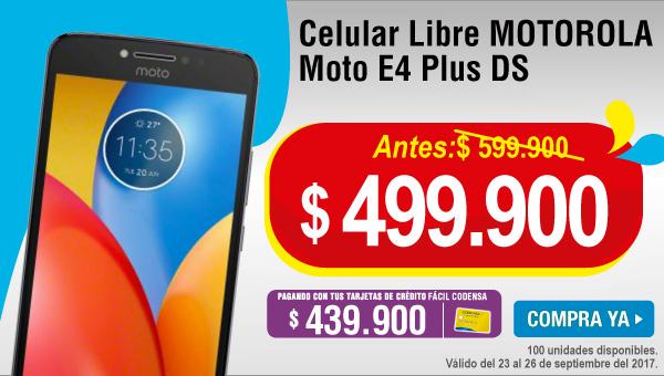 DEST ALKP-1-celulares-Celular Libre MOTOROLA Moto E4 Plus DS-prod-septiembre23-26