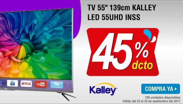 DEST ALKP-2-tv-TV 55 139cm KALLEY LED 55UHD INSS-prod-septiembre23-26