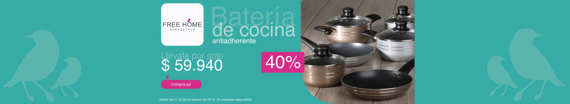 CAT AK-3-cocinaymesa-bateria-cocina-free-home-mar17-20