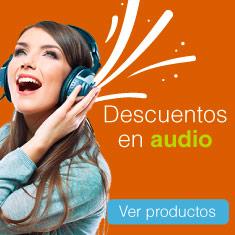 categoria audio - banner top