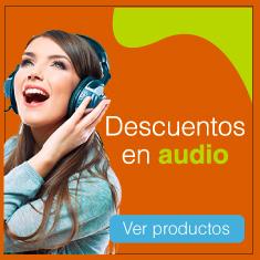 TCAT ALKP-10-caudio-categoria audio-cat-septiembre1-30