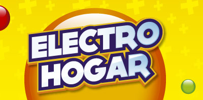 TOP CAT ALKP - LB-categoria electrohogar-CAT-feb3-28