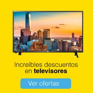 TCAT ALKP-2-tv-Categoria tv-cat-septiembre1-30