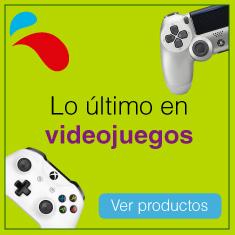TCAT ALKP-9-videojuegos-categoria videojuegos-cat-septiembre1-30