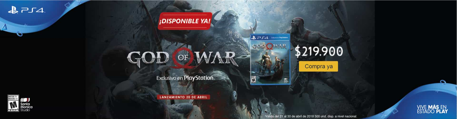 KT-PPAL-6-videojuegos-PP---Ps4-gow4-Abr25