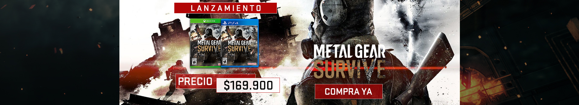 CAT-AK-KT-14-videojuegos-metal-gear-survive-cat-marzo14/may1
