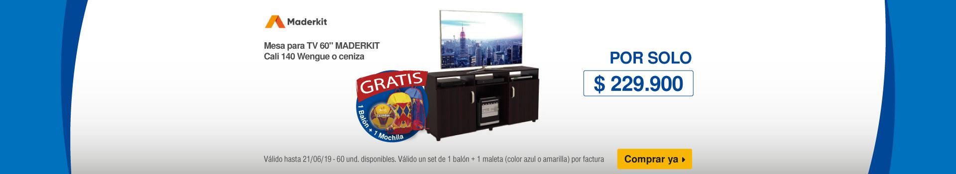 AK-MADERKIT-MESA-TV-CALI140-MUEB-2-JUN13