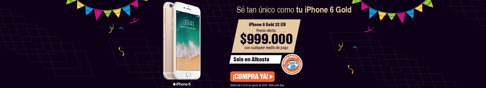 AK-HIPER-10-celulares-PP---Apple-iPhone6Dr-Ago8