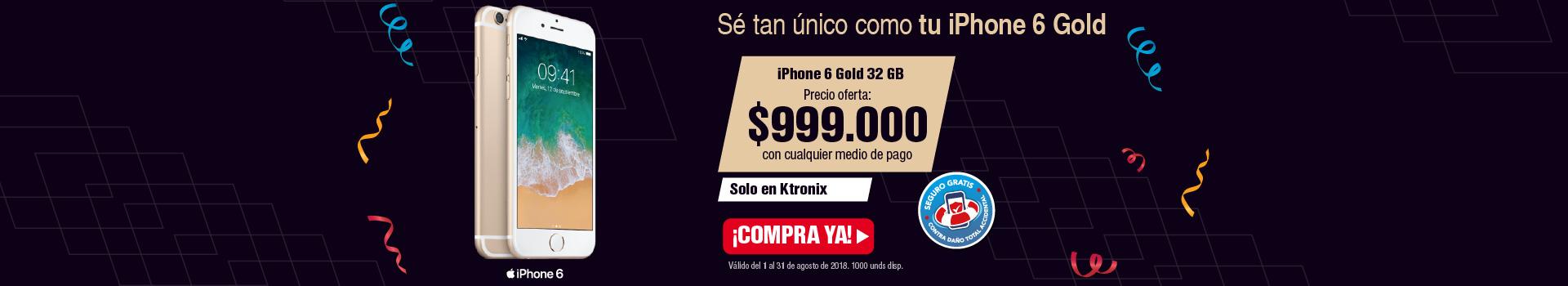 KT-HIPER-10-celulares-PP---Apple-iPhone6Dr-Ago8