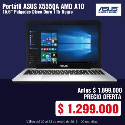BIG-AK-2-PCYTABLETS-Portátil-ASUS---X555QA--AMD-A10-PROD-19ENERO23