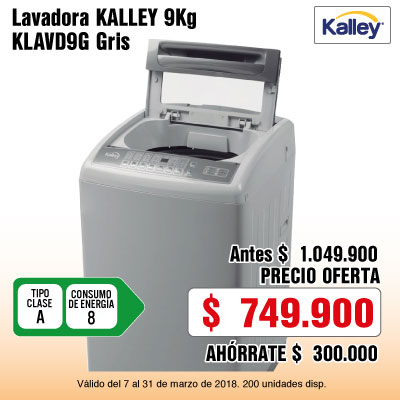 BIG-AK-5-LB-lavadora-kalley-9-kg-klavd9g-prod-marzo14-16