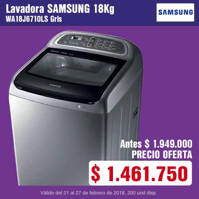 BIG-AK-5-lb-lavadora-samsung-18kg-wa18j6710ls-prod-febrero21-23