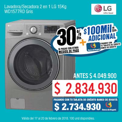 BIG-KT-4-lb-lavadora-secadora-2-en-1-lg-15kg-wd1577rd-prod-febrero17-20