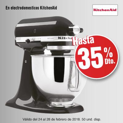 BIG-KT-4-menores-hasta-35dto-electrodomoesticos-kitchenaid-cat-febrero24-28
