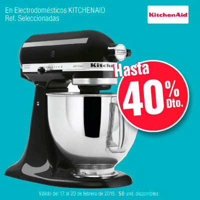 BIG-KT-5-menores-Hasta40dto-electromenores-kitchenaid-cat-febrero17-20