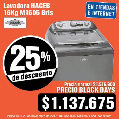 BIG-TOP-AK4-LB-lavadora-HACEB-16Kg-M1605-prod-nov22