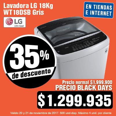 BIG-TOP-AK4-LB-lavadora-LG-18Kg-WT18DSB-prod-nov-20y21