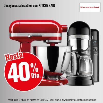 BIG-KT-5-menores-desayunos-saludables-con-kitchenaid-hasta40dto-cat-marzo21-23