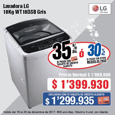 BIGTOP-AK4-LB-lavadora-lg-18kg-wt18dsb-gris-prod-dic16al20