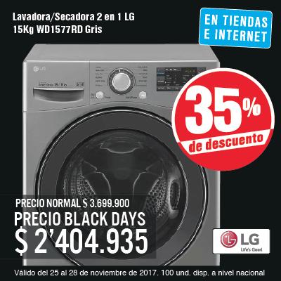 BIGTOP-KT4-LB-lavadora-secadora-2-en-1-lg-15kg-wd1577rd-prod-nov25al28