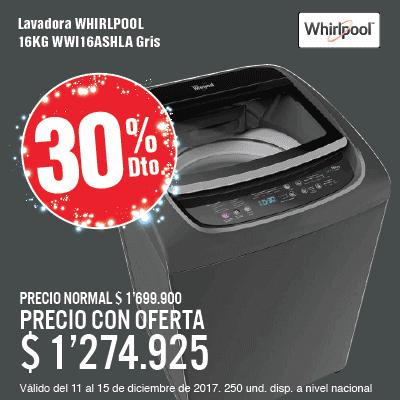 BIGTOP-KT4-LB-lavadora-whirlpool-16kg-wwi16ashla-prod-dic11al15