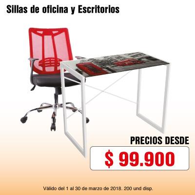 BIGTOP AK-9-silla-oficina-escritorios-mar14-16