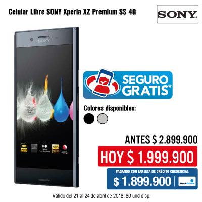 KT-BTOP-2-celulares-PP---Sony-XZPremium-Abr21