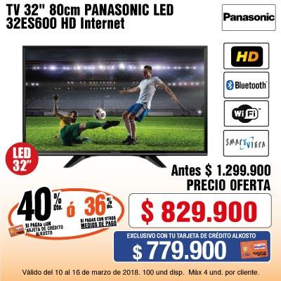 BIG AK-5-tv-TV32-80cm Panasonic LED 32ES600 HD Internet-prod-Marzo7-9