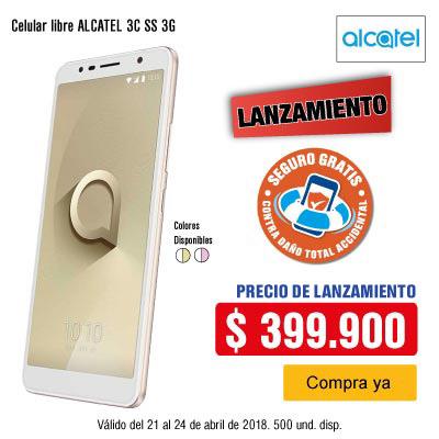 AK-BTOP-4-celulares-PP---Alcatel-3C-Abr21