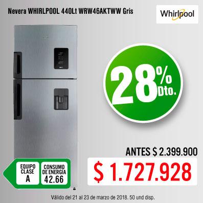 BIG-KT-4-lb-nevera-whirlpool-440-3lt-wrw46aktww-prod-marzo21-23