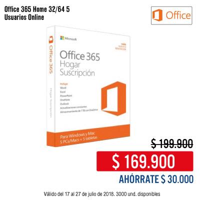 KT-BTOP-6-accesorios-PP---Microsoft-office365-Jul19