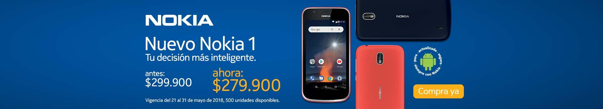 AK-KT-BCAT-4-celulares-PP---Nokia-Nokia1-May22
