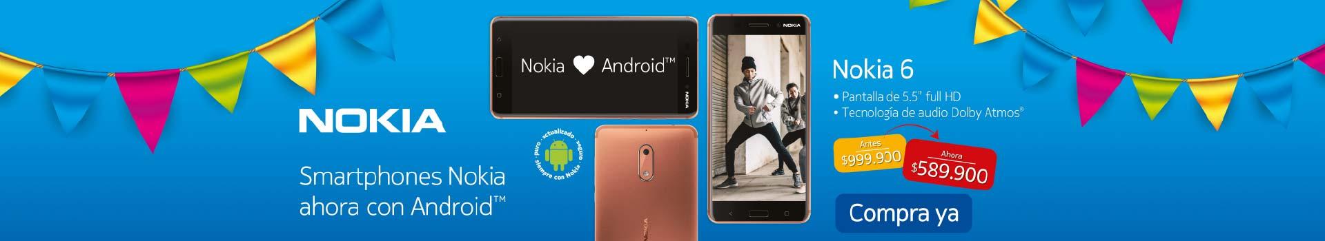 AK-HIPER-5-celulares-PP-EXP-Nokia-6-Ago15