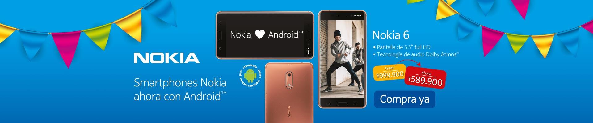 AK-PPAL-12-celulares-PP-EXP-Nokia-6-Ago18