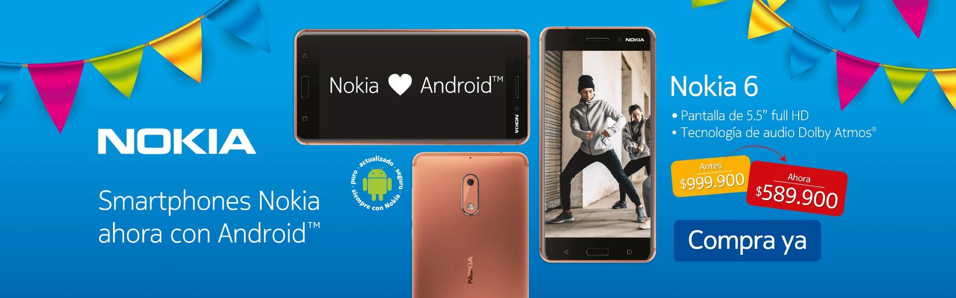 KT-PPAL-12-celulares-PP-EXP-Nokia-6-Ago18