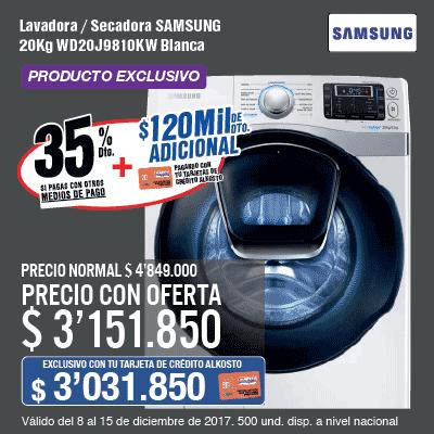 BOGTOP-KT5-LB-lavadora-secadora-samsung-20kg-wd20j9810kw-prod-dic8-15