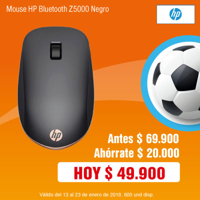 BIG-AK-8-ACC-MOUSEHPBLUETOOTH-CAT-ENERO-13-16
