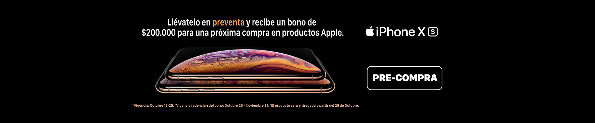 BP ALKP  IPHONE XS