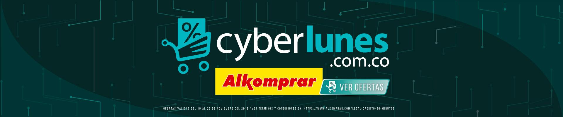 BP ALKP CYBERLUNES
