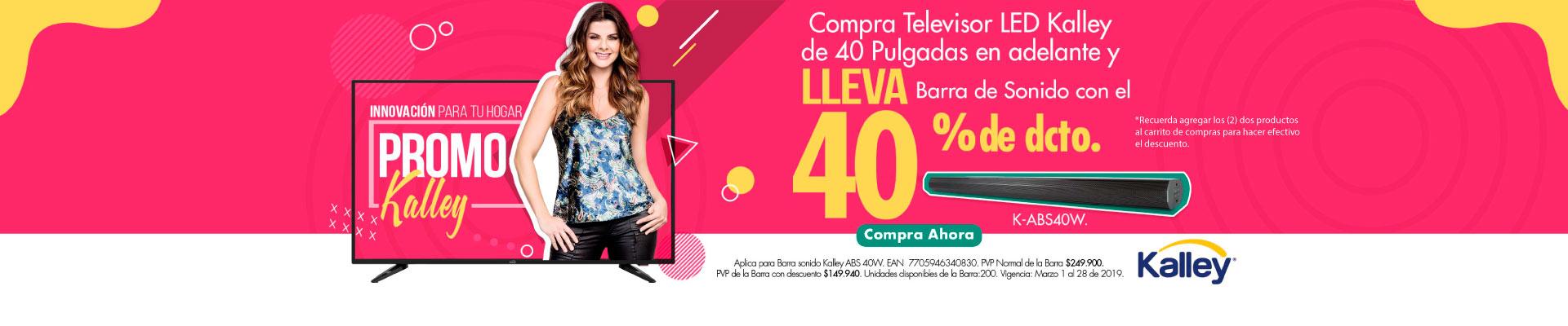 BP ALKP KALLEY TV CASADO