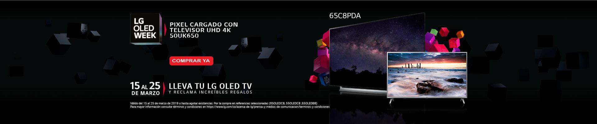 BP ALKP TV-LG-OLED-MARZO