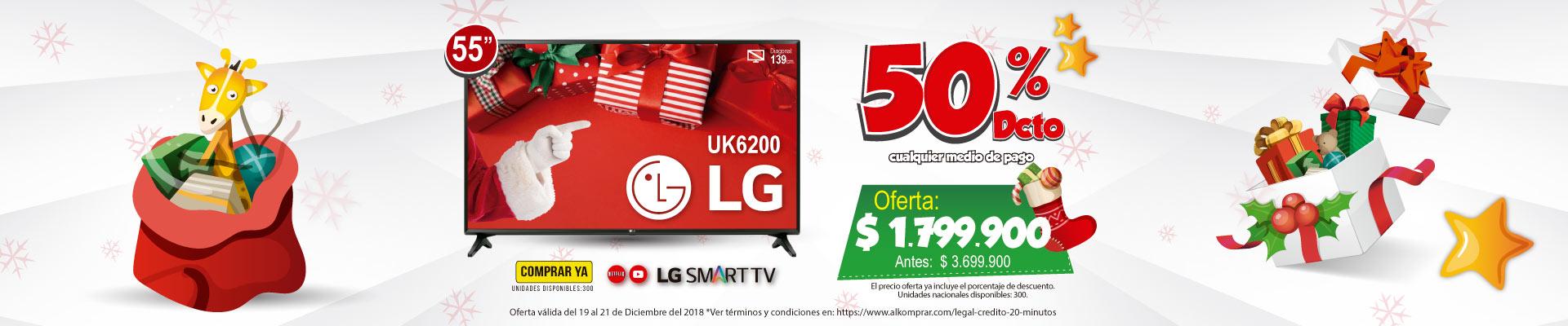 BP ALKP   TV 55