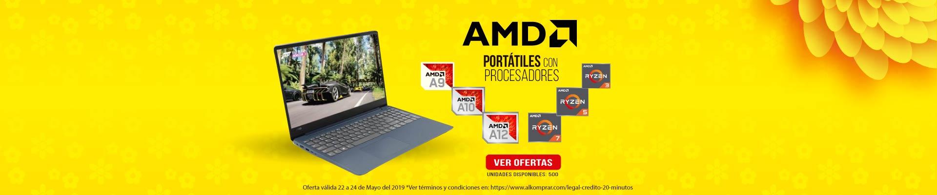 BP ALKP AMD GENERAL